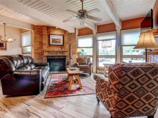 Lodge F104, Steamboat Springs