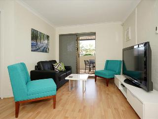 Foreshore Apartment, South Perth