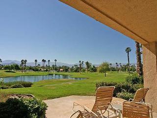 Palm Valley CC (VV802)--Sports Golf Membership!