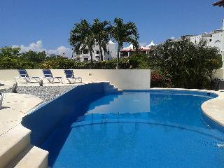 Perfectly located luxury condo in Playa del Carmen