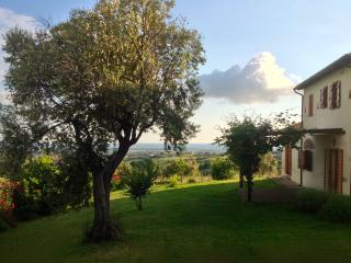 Stylish Countryhouse - Sea & Rome -, Cerveteri