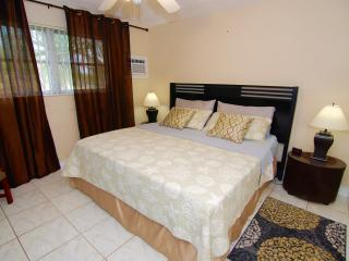 1Br SUITE/CONDO(209)*****WINTER SPECIAL*****, Dania Beach