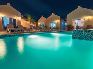 GOLDEN VILLAS ARUBA, Noord