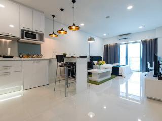 Modern Suite in KLCC, Kuala Lumpur