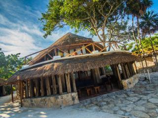Villa Kaak Naab