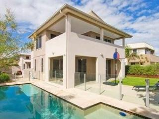 MALIBU13 BEACH HOUSE, Kingscliff