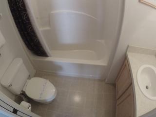 4 Bedroom Lake Berkley - WHU 93486, Kissimmee