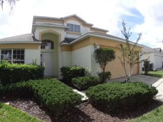 5B Pool Home-Westridge near Disney Davenport FL