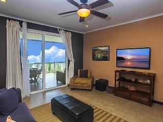 The Palms 502 Beach View, Copey