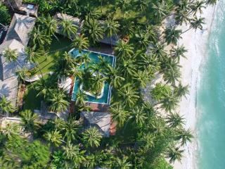 Villa Kalyana  Ko Samui Thailand- 20 bedrooms