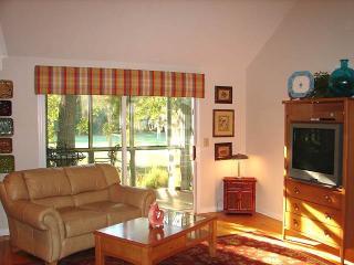 893 Shelter Cove Villa - Wyndham Ocean Ridge, Isla de Edisto
