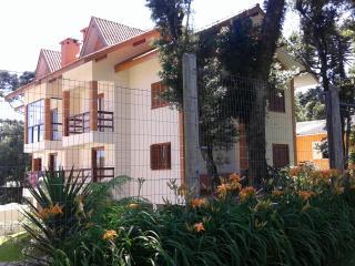 Apartamento Assis Brasil, Canela