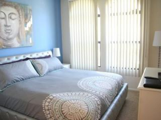 LA Downtown Two Bedroom Apartment, Pool and Gym 2O, Los Ángeles