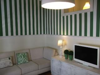 Angola Petite apartment in Graça {#has_luxurious_…