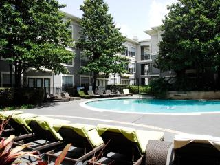 Furnished Apartments in Midtown Houston, TX