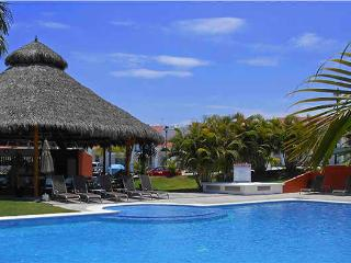 Nuevo Vallarta 4 Bedroom 3.5 Bath Beach 5 min