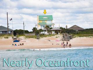 S. Shore Drive 2717 -8BR_SFH_OV_17, Surf City