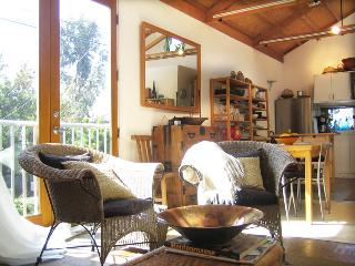 Venice Art Loft Guest House; Near Canals, Beach
