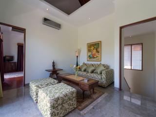 Seminyak Holiday Villa 27079