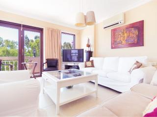 Apartment Ugur, Kalkan