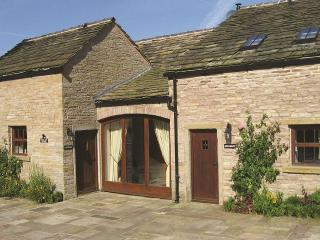 Damson & Orchard Cottages