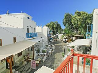 Laka Apartment, Mykonos Town