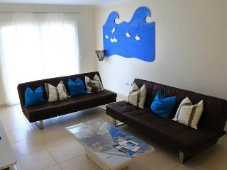 Peniche Baleal Family&Surf Beach Apartment