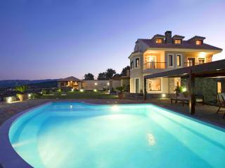 Villa Masterpiece