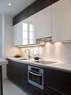 SieMatic Kitchen
