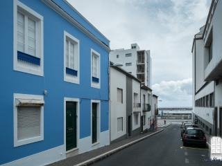 BLUE SWEET HOUSE  aluga-se para ferias