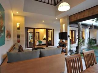 Gardema 3br in HEART of SEMINYAK, Seminyak