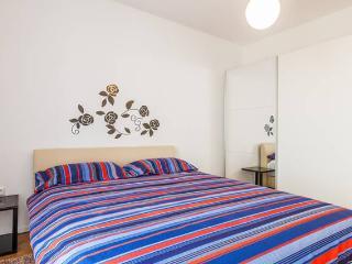 3BD Apartment Zadar