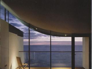 Contemporary Apartment near the beach, Westward Ho