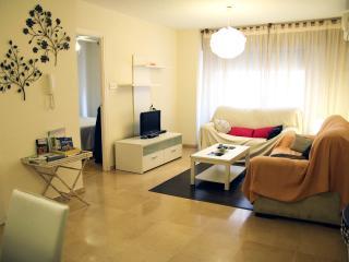 Apartamento de Lujo en Ganivet con WIFI ,c/ Andorr, Granada
