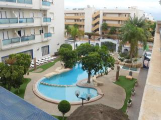3 bed playamarina 1, Cabo Roig