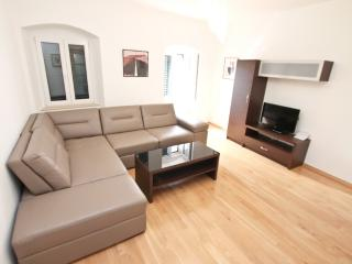 Modern apartment in Kotor Old Town