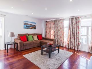 Charming Apartment, Porto