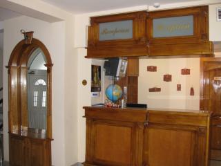 Family Room Olga 105, Budva