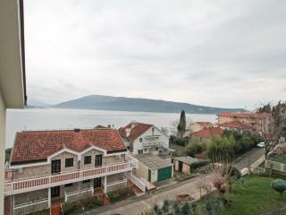Apartament in Savina with sea views