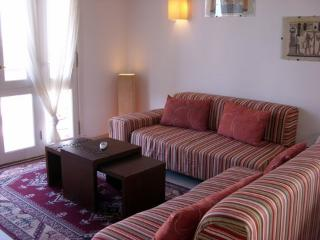 Apartment Djamila (MS12-2-8), El Gouna