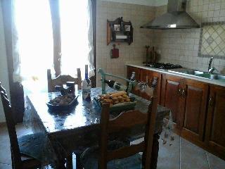 Delizioso appartamento per 3-5 persone, Orosei