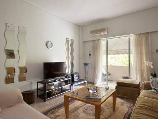 Lovely Apartment in Athens-Psychiko