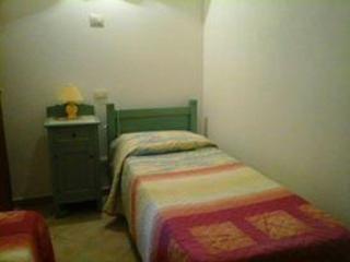 Delizioso appartamento per 5-7 persone, Orosei