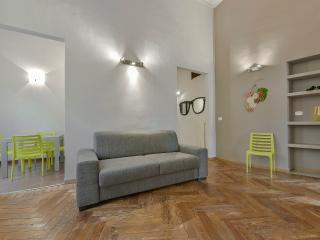 Apt Italia in the Heart of Unesco Langhe, Alba