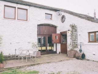 Laythams Cottage, Slaidburn