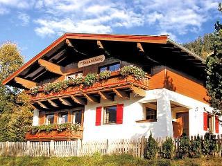 Haus am Sonnenhang, Mittersill