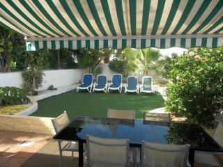 VP82211   Beautiful 6 Bedroom Villa. Las Americas., Playa de las Américas