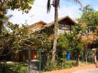 La Chiesa - Casa de praia na Cachoeira, Cachoeira do Bom Jesus
