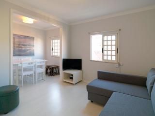 204 FLH Mercês Cozy Flat with River View