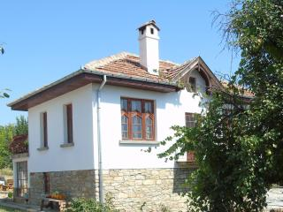 BraBons Bed & Breakfast, Veliko Tarnovo